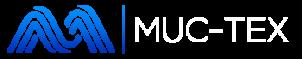 MUC-TEX